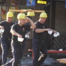 brandweer-training-1