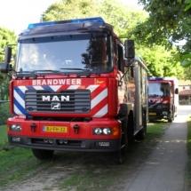 brandweer-training-17