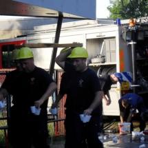 brandweer-training-20