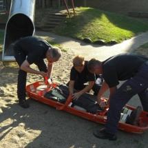 brandweer-training-25
