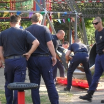 brandweer-training-4