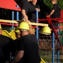 brandweer-training-6