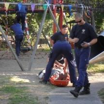 brandweer-training-7