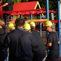 brandweer-training-8
